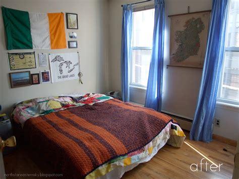 rearrange bedroom a north star in an eastern sky apartment rearrange