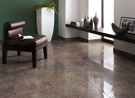 pavimenti in marmo prezzi prezzi e vantaggi dei pavimenti in marmo pavimentazioni