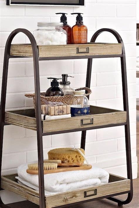 10 stylish bathroom storage solutions bathroom ideas top 10 stylish bathroom storage ideas overstock com