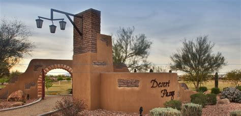 houses for rent in maricopa az homes for rent in desert passage rental homes in maricopa arizona