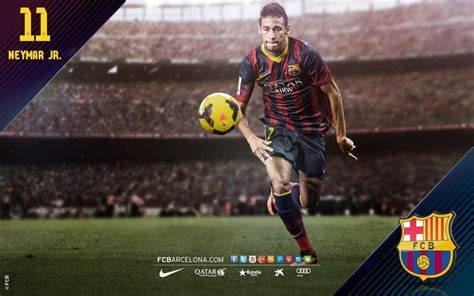 fc barcelona wallpaper neymar neymar jr wallpapers 2015 hd wallpaper cave