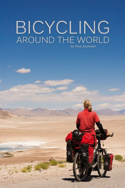 terning around the world by bike books free e book quot bicycling around the world quot