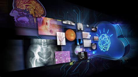 imaging and imagining illness becoming whole in a broken books ehealth digital imaging agfa healthcare joins forces