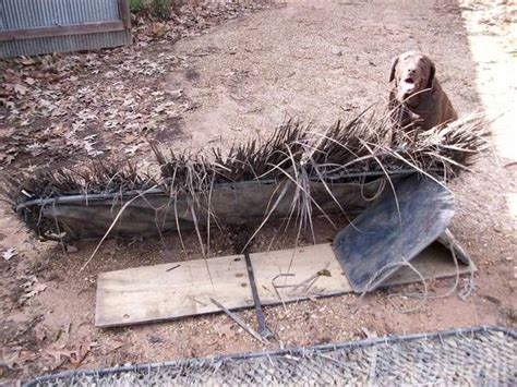cheap duck hunting boat blinds 28 best waterfowl blinds images on pinterest duck blind