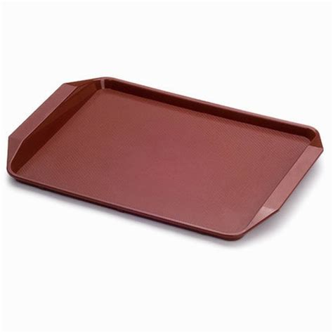 food tray plastic serving trays for restaurants microwave delight anti infinity salad bowl