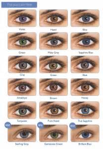 fresh look colored contacts shop ciba vision freshlook colorblends 2 lenses