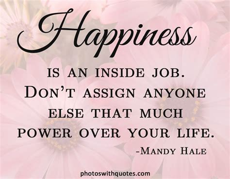 HAPPINESS QUOTES image quotes at hippoquotes.com