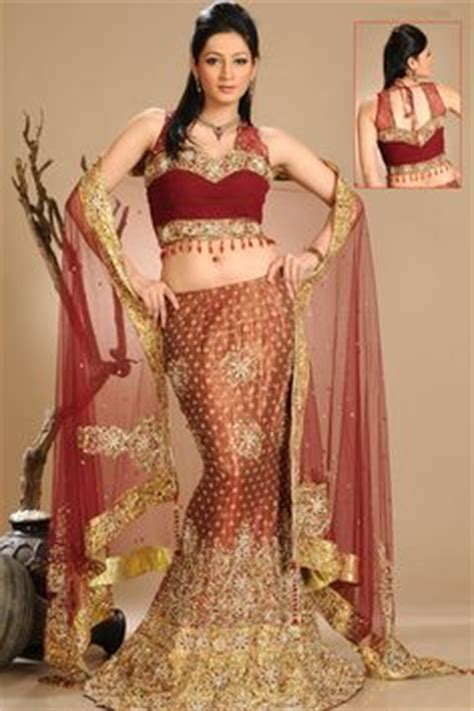 Blouse A Jj By Lim Shop Coll by 1000 Images About Lehenga Choli Designs On