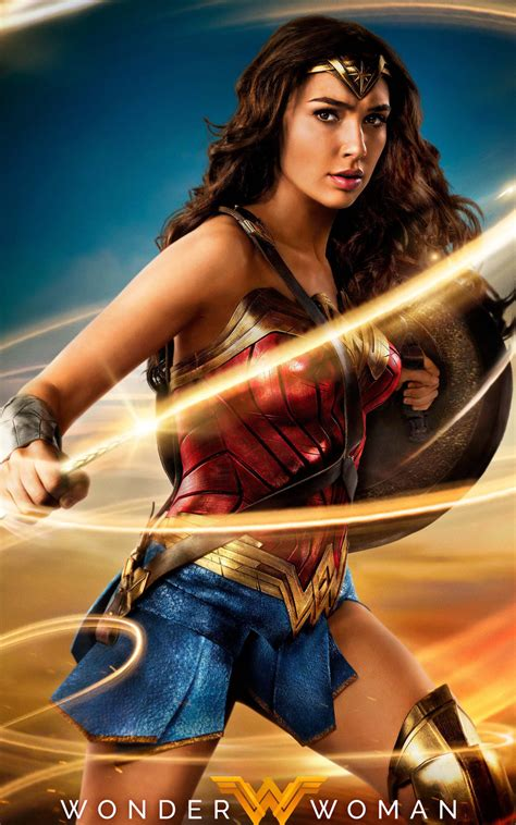 download film gal gadot 800x1280 gal gadot wonder woman new 4k nexus 7 samsung