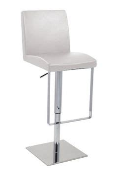 Jersey Seating Bar Stool by 1000 Images About Peninsula Seating On Bar