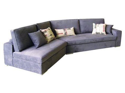 divani semicircolari vendita divani moderni su misura tavoli e divani