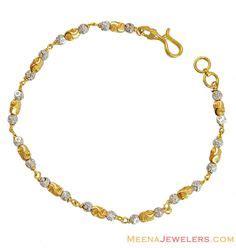 bracelets on pinterest | gold bracelets, gold and sapphire