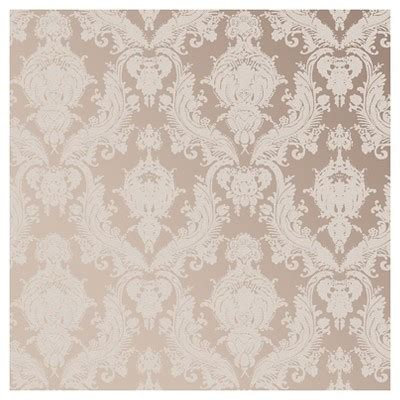 removable wallpaper reviews removable wallpaper reviews trendy designer removable
