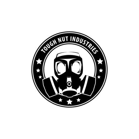 mask layout design jobs logo design for dominic nelson by sparsha design 4541796