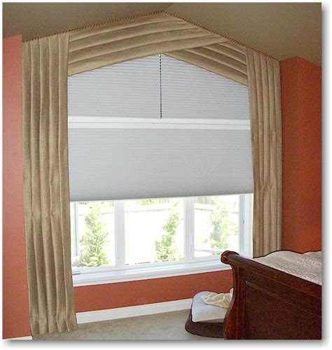 what is a window treatment blind alley specialty window treatments portfolio