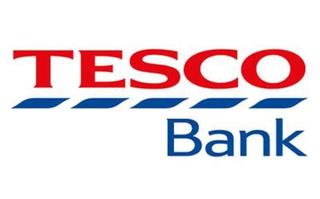 tesco bank tesco bank stops transactions after 20 000 hit by fraud
