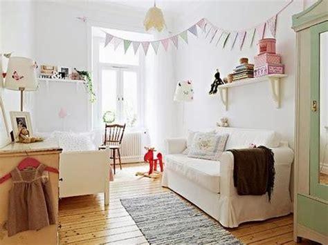a scandinavian style shared girls room by scandinavian style ideas deco habitaciones infantiles de estilo n 211 rdico para