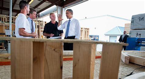 obama section 8 housing how president obama is pushing for more low income housing
