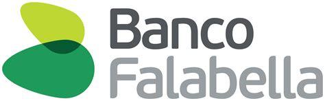 logo banco archivo logotipo banco falabella svg la