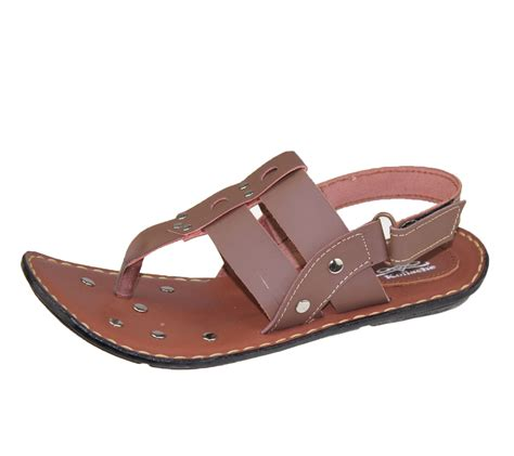 mens slipper sandals mens sandals summer casual walking slipper
