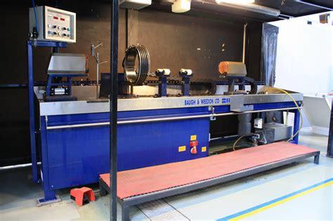 mpi bench mpi bench 28 images mpi wet horizontal bench unit s 3000 series insight ndt