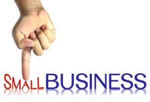 Small Home Business Employer Health Insurance Reimbursements Barlotta