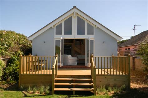 Beachcomber Cottage by Beachcomber Cottage Experience Norfolk
