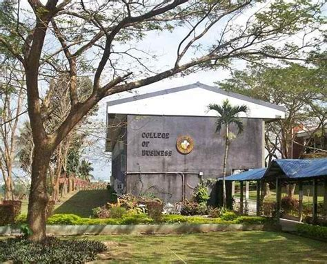 Top Mba Schools In The Philippines by Adventist Of The Philippines Photo Gallery