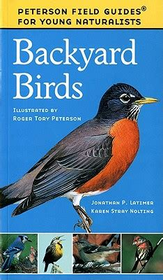 12 children s books about birds delightful children s books
