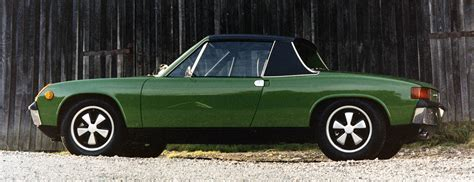 porsche old models porsche 914 6 porsche great britain