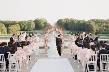 Wedding Planner Paris   Weddings in France   Fête in France