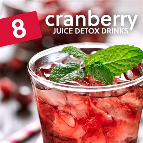 Best Detox Drink To Clean Your System by 25 Best Ideas About Detox Juices On Detox