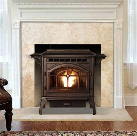 quadrafire gas fireplace fireplaces