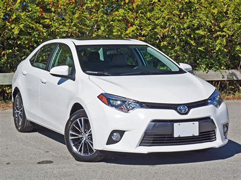 toyota credit canada phone number toyota motor credit contact number make everything you