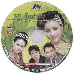 download mp3 gratis tayuban koleksi tembang hj iwi s musick gallery zona musik