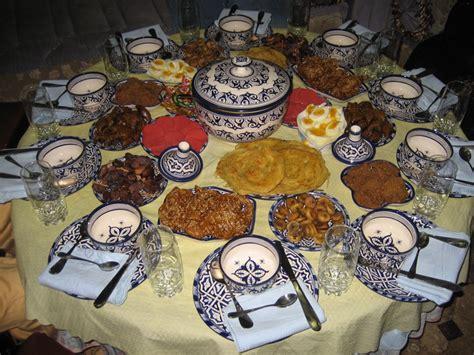 11 choses 224 savoir sur le mois de ramadan 2015 au maroc