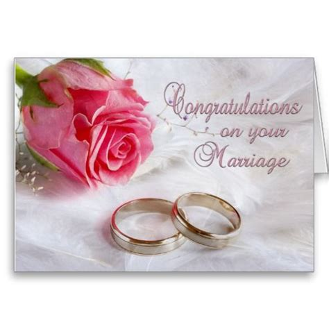 Wedding Congratulations Jpg by 47 Best Congratulation Cards Images On