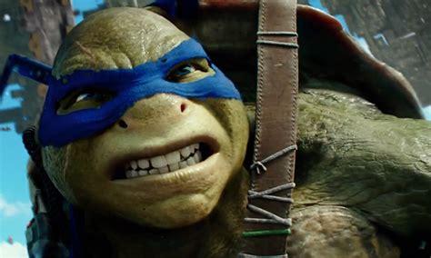 kevin hart x reader lemon teenage mutant ninja turtles 2 new trailer highsnobiety