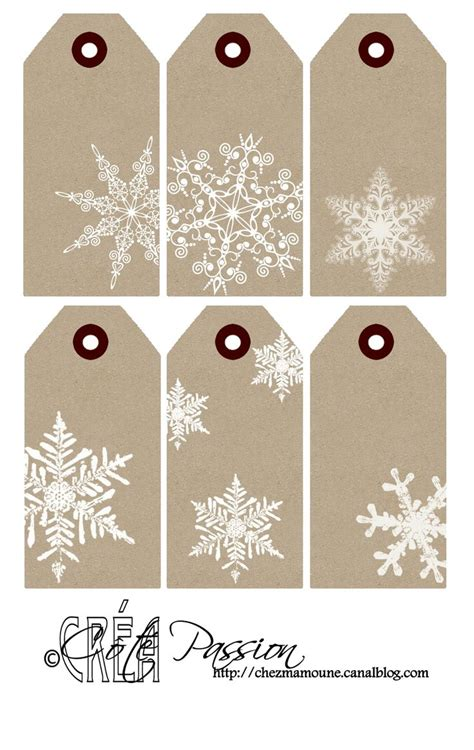 falala designs gift tags best 25 printable tags ideas on free