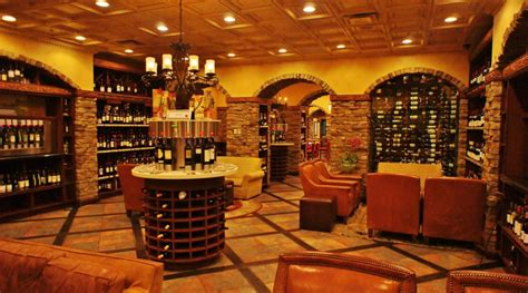 the wine room orlando 15 reasons you should be wine in orlando wine the primlani kitchen