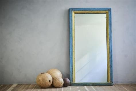 the 25 best yellow full length mirrors ideas on pinterest