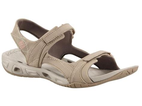 best sandals for walking distances 9 best s walking sandals the independent