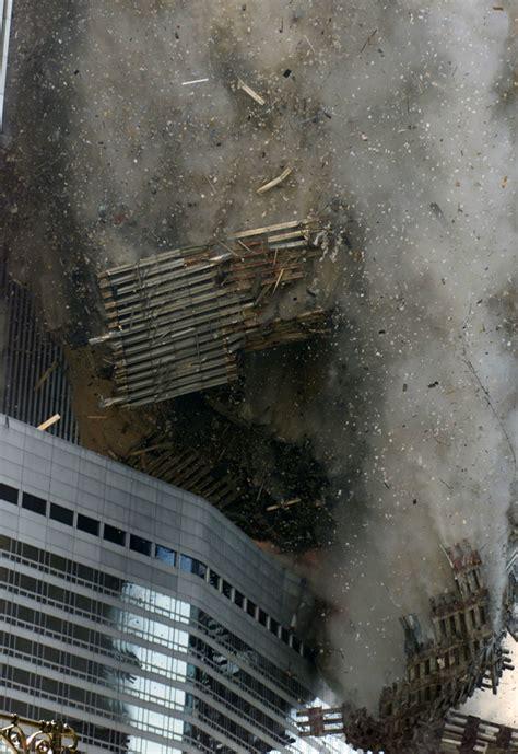 imagenes impactantes torres gemelas las fotos m 225 s impactantes del 11 de septiembre curiosidades