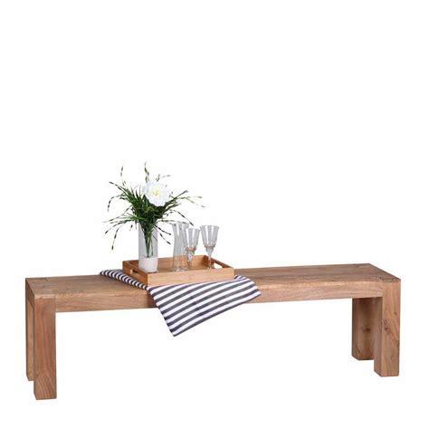 sofa ohne rückenlehne sofas couches m 246 bel4life g 252 nstig kaufen bei