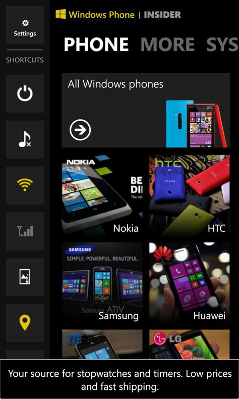 download themes for nokia lumia 525 insider for nokia lumia 525 free download soft for