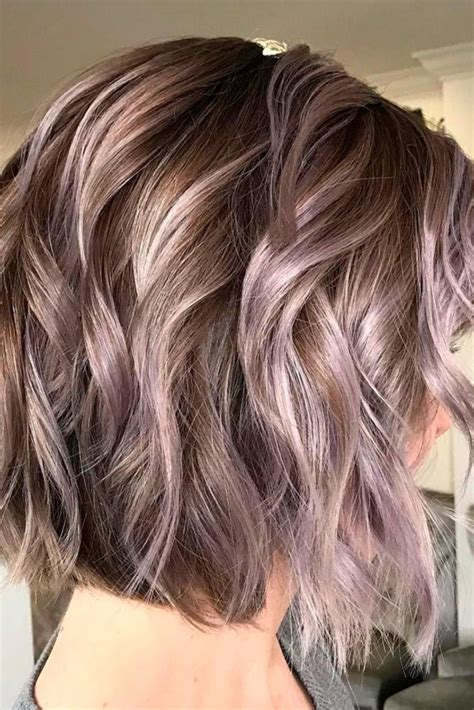 Medium Bob Hairstyles by 168 Best Bob Haircut Images On