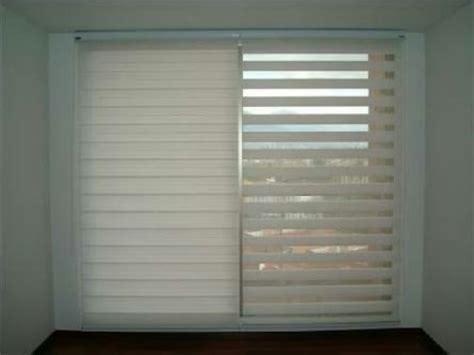 Panel Blinds Persiana Sheer Elegance Toluca 549 00 En Mercado Libre