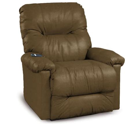 Best Power Recliners by Best Home Furnishings Recliners Wynette Power