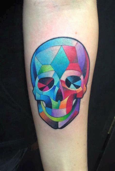 fotos de tattos 21 best images about mejores tatuajes a colores tatuajes