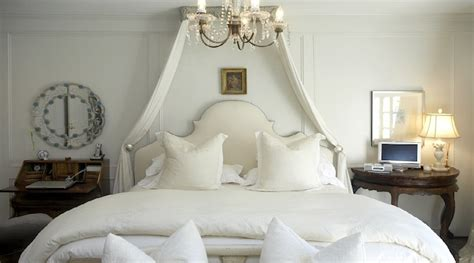 wall canopy for bed french bed canopy french bedroom lucinda loya interiors